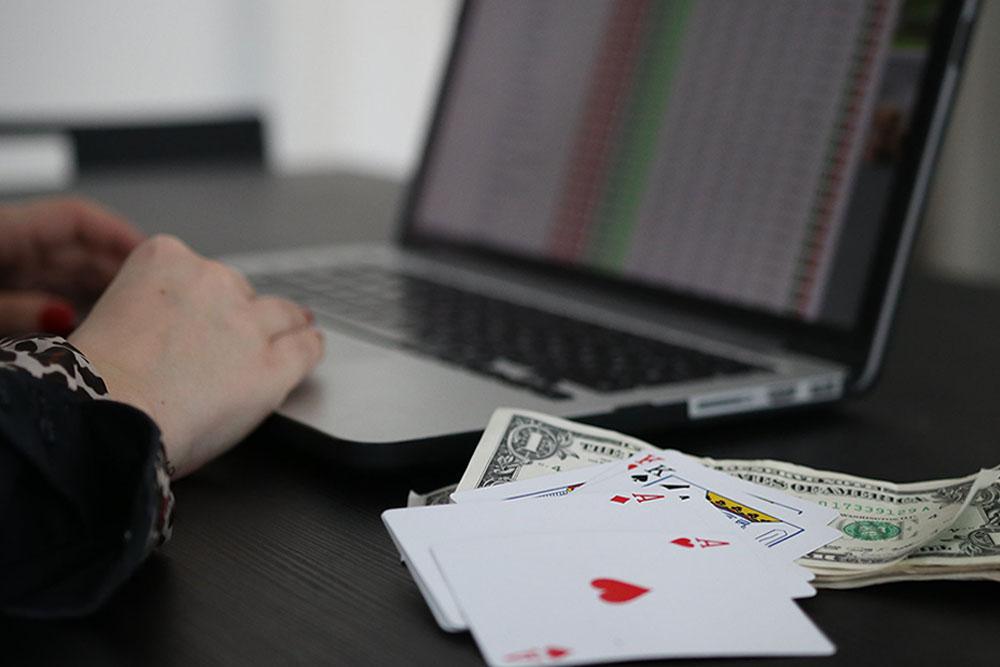 Betrouwbare Online Casino's in Nederland